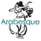 BellyHop at Arabesque