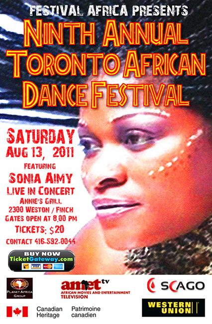 african dance festival toronto canada sonia aimy saba sabina bellydancer belly dance african ethiopian