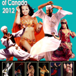 International Bellydance Conference of Canada